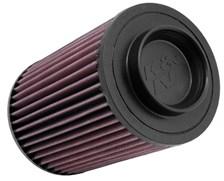K&N Filtres à air PL-8007