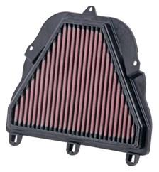 K&N Filtres à air TB-6706