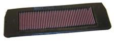 K&N Filtres à air TB-9091