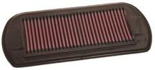 K&N Filtres à air TB-9095