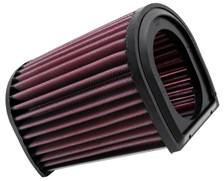 K&N Filtres à air YA-1301