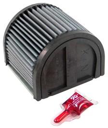 K&N Filtres à air YA-1600