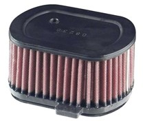 K&N Filtres à air YA-4092