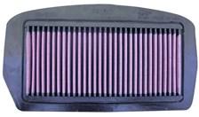K&N Filtres à air YA-6004