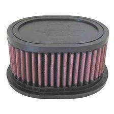 K&N Filtres à air YA-6098
