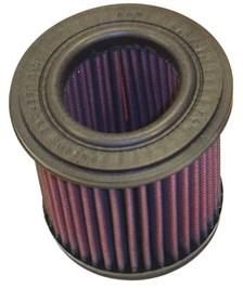 K&N Filtres à air YA-7585