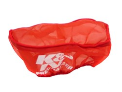K&N Luchtfilters
