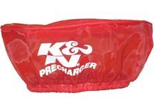 K&N Préfiltres HA-1315PR
