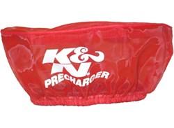 K&N Préfilter