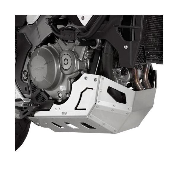 GIVI Sabot moteur RP1110