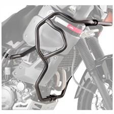 GIVI Stalen valbeugels onderzijde motor TN2105