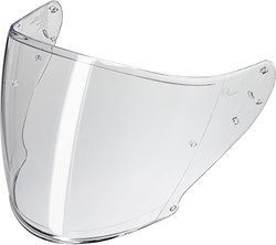 SHOEI : Vizier CJ-2 - helder