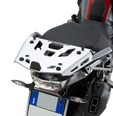 GIVI Support topcase monokey en aluminium - SRA SRA5108