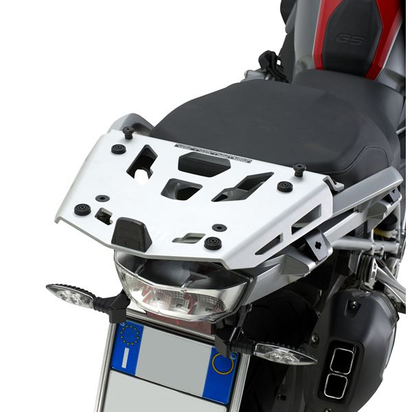 GIVI Topkofferhouder aluminium - SRA SRA5108