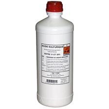 RAD Acide 1 litre