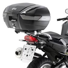 GIVI Support topcase Monokey - SR SR5109