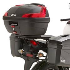 GIVI Topkofferhouder Monolock - SR SR1119