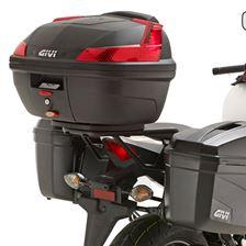 GIVI Support topcase Monolock - SR SR1119