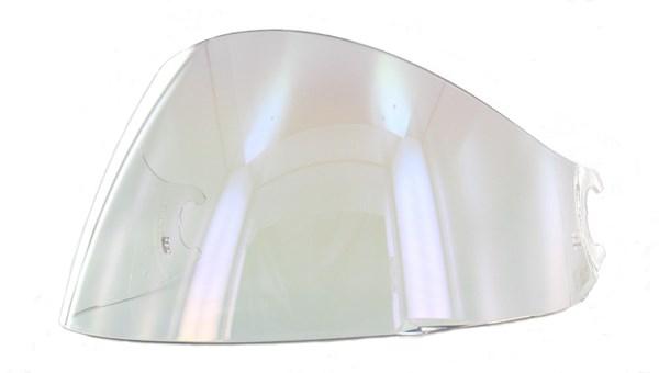 SHARK Vizier VZ120 Rainbow spiegelvizier