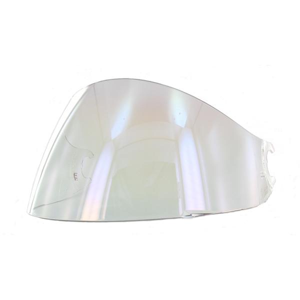 SHARK Visière VZ120 Rainbow visière miroir