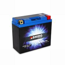 SHIDO Lithium-Ion batterij LB16AL-A2