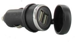 RAD USB adapter