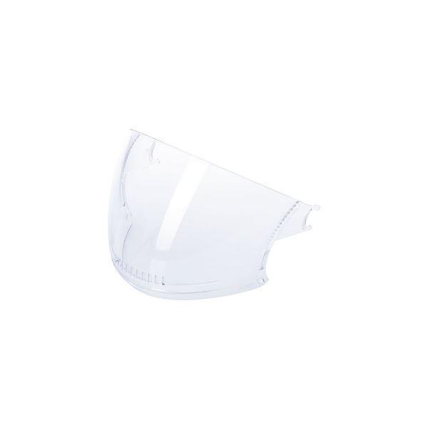 SHARK Visière VZ140 Transparent