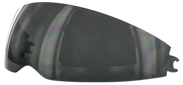 SHARK Nano/Vantime/Skwal/Skwal 2/D-Skwal Zonnevizier Getint