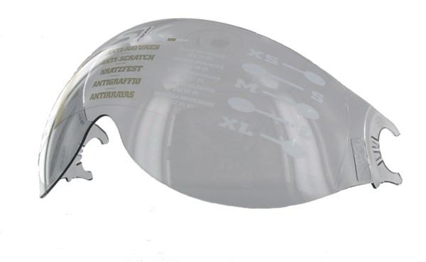 SHARK Vizier SK VZ70, VZ75 Licht getint 50% goggle style