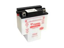 YUASA Yumicron batterij HYB16A-AB