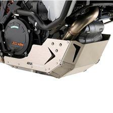 GIVI Sabot moteur RP7703