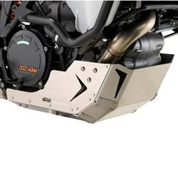 GIVI Sabot moteur