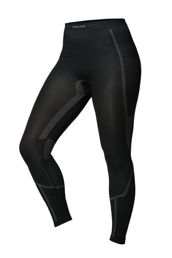 IXS Metis Noir