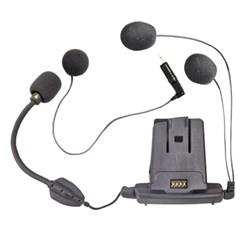 CARDO : Audio kit  - Qz, Q1 et Q3