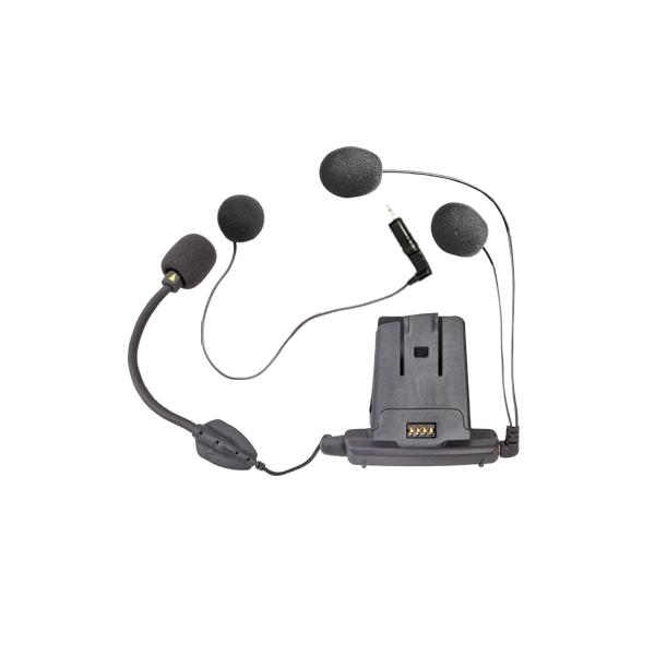 CARDO Audio kit  Qz, Q1 et Q3