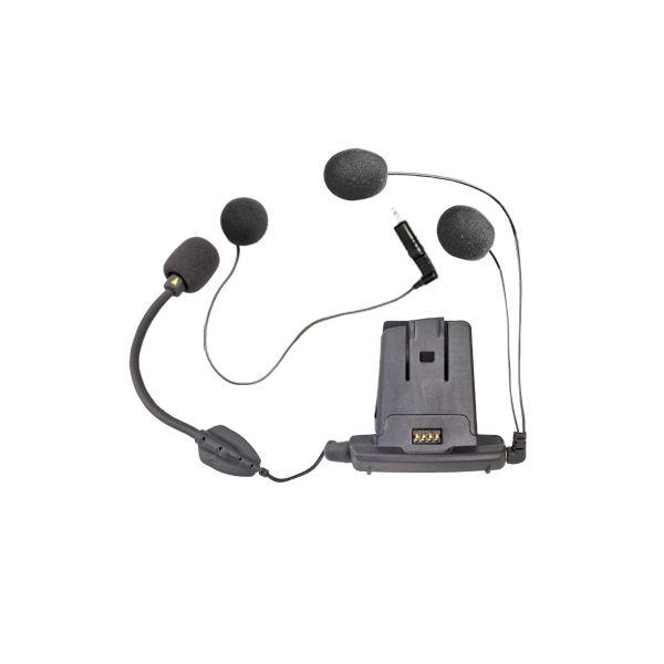 CARDO Audio kit  Qz, Q1en Q3