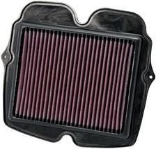 K&N Filtres à air HA-1110