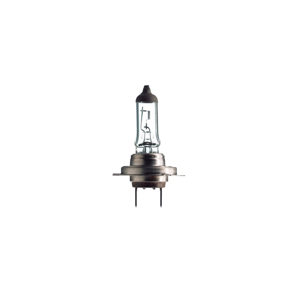 NARVA H7 12V 55W - Halogeen 483284000