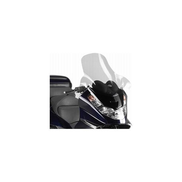 GIVI Verhoogd transparant windscherm - ST D240ST