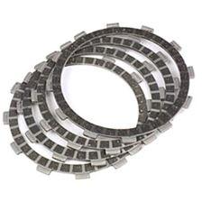 TRW Garnitures de disque d'embrayage standard MCC351-3