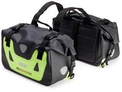 GIVI : Waterproof range - WP405