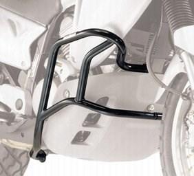 GIVI Stalen valbeugels onderzijde motor TN366