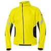 HELD Wet Tour Zwart-fluo geel