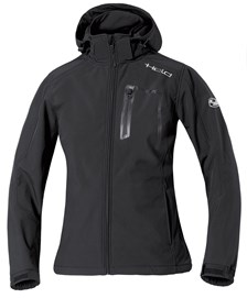 Softshell 9490 - Lady Zwart