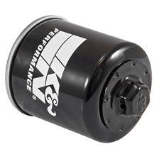 K&N Uitwendige oliefilter KN-183