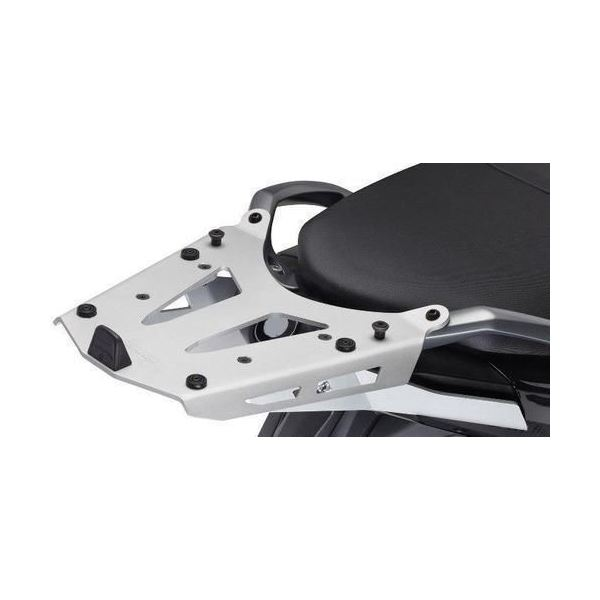 GIVI Topkofferhouder aluminium - SRA SRA7403