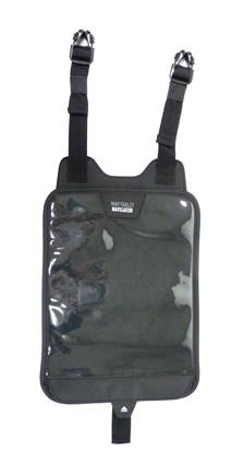 GIVI Tablet houder voor S306,S307,S308 ZXS01