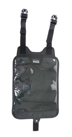 GIVI : Tablet houder voor S306,S307,S308 - ZXS01