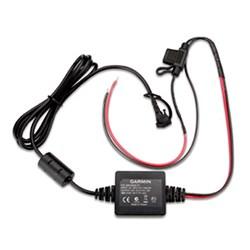 GARMIN Câble d'alimentation moto 310 / 350 / 390 LM