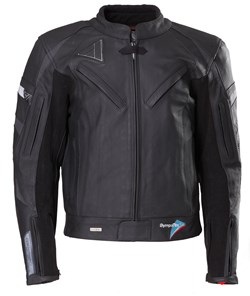 MODEKA Tourrider Jacket